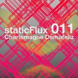 Static Flux 011