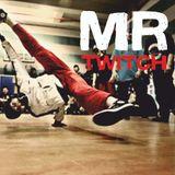 Mr Twitch - Let's Get Down Mini Mix