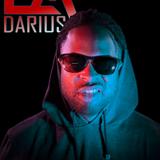 LA AfroPop Mix - Jan 2018 - L.A. Darius