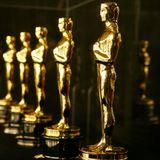 Kulturni skalpel #54 - Dodjela Oscara