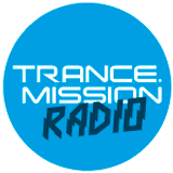 TRANCE.MISSION the radioshow episode 001 [21.02.2014]