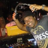 Set DJ XOTYSHOW FUNK MONTAGENS ANTIGAS