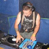 scotty stylus breaks jungle mix april 2012