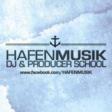 Hafenmusik DJ Contest 2018 - Kieler Woche - WINNER SET