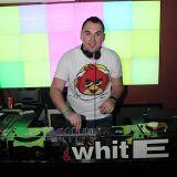 Evenimente DJ - Say hello to the sun (set Mix martie 2014)