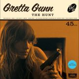 Club Cheol features Gretta Gunn