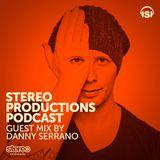 WEEK49 2014 Guest DJ - Danny Serrano (ES