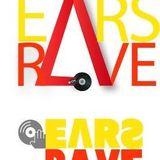 EarsRave 10