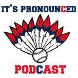 It's Pronounced Podcast - 6/13/14