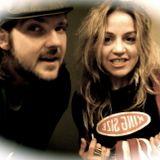mädchenradio-Sendung am 22. März 2014 mit Live-Gast Sid Siddsen, resident-DJ Kater Holzig