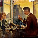 The Good Ol' Tape: Q3 2013