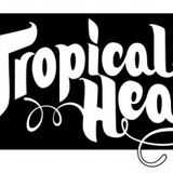 Danny Scrilla - Tropical Heat (byte.fm) 29/09/09