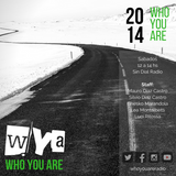 #015 WYA | Lado B: Rocky