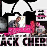 Relais Part 2 Roxx Cherry 16102013