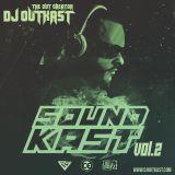 SoundKast Vol. 2