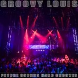 Future Sounds Hard Grooves | 14-6-2016