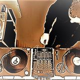 Old school dnb vinyl collection 6. First LPs. Mixed by SM. 15.10.2018