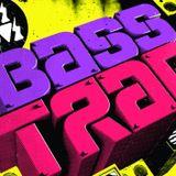 Jack Butler - Bass Trap