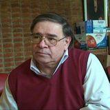 Ruben Lasagno (Director de @OPISantaCruz ) La Otra Agenda