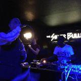 DJ GENESIS MYST MC EFM 9-12-12