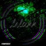 SNB POD047 - LILAKK
