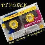 Dj Kojack Wayback Playback