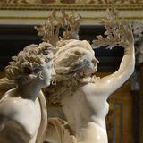 Beginnings and Endings in Ovid's Metamorphoses