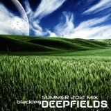 Blackleg Deep Fields Summer 2012 Mix