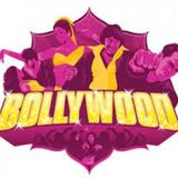 DJ SENATOR - BOLLYWOOD MIX 12 - 14