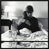 Pop kujna #10 - Doručak u krevetu