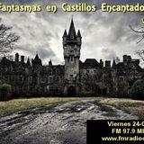#801 Fantasmas en Castillos
