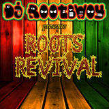 Reggae Vibes: Roots Revival