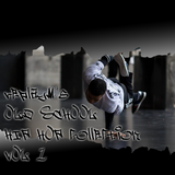 OLD SCHOOL HIP HOP Collection VOL 1 - 30 mins - LIVE - FREESTYLE