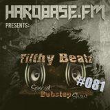 Bass Monsta - Filthy Beatz #081 - Part 2 (Drum&Bass)