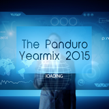 Dj Panduro Yearmix 2015