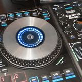 Guadyane - Remix versus Remix