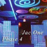 Jac.One - Phase 4