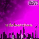 Dan Guaiser - In the Heart of Town mixtape - S.t.i.m. Vol.2 - 2016