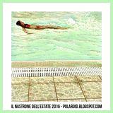 Il nastrone dell'estate 2016! - polaroid.blogspot.com