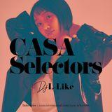 Casa Selectors #25 L-Like
