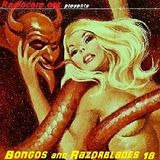 Bongos and Razorblades #18