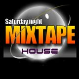 HOUSE MUSIC (2 HOUR SET) MIXED BY DJ PULSE
