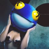 Eric Prydz vs Deadmau5 - Moar Pjanoo N Stuff(iScreem Bootleg)