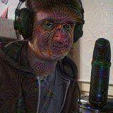 Radio KAMszot 30.11.2015