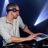 Dj N'zym - HCI Dance Radio Live Show (Vol7. 16-11-2012)