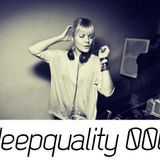 Zetqa - podcast for deepquality006 (18.01.2015)