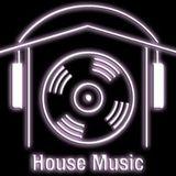 DJ Milhouse - Tech-Prog House Training Set 1