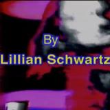 Soundtrack for Lilian Schwartz by DJ Kohlrabi (170911 Sentimental Punk #25 curated by Dafne Narvaez)