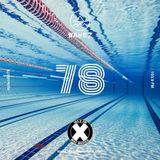 WAVEZ EP 78