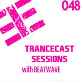 Trancecast Sessions Episode 048
